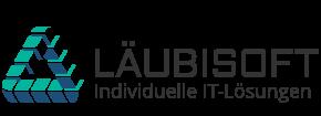 Läubisoft - Individuelle IT-Lösungen